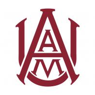 www.aamu.edu