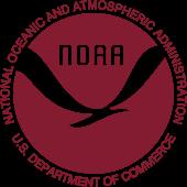 noaa branding