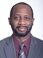 Photo of Robert Bryant,PhD