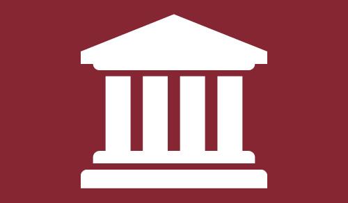 Alabama University Tuition >> Tuition Fees Alabama A M University