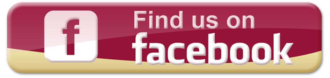 Find the Inservice Center on Facebook