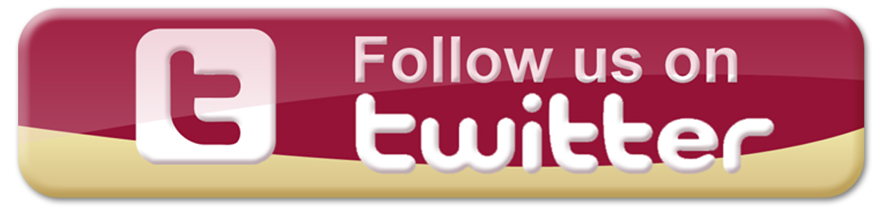 Follow the Inservice Center on Twitter